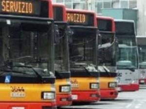 roma-autobus-atac-220x165_1_original