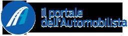 logo-portale